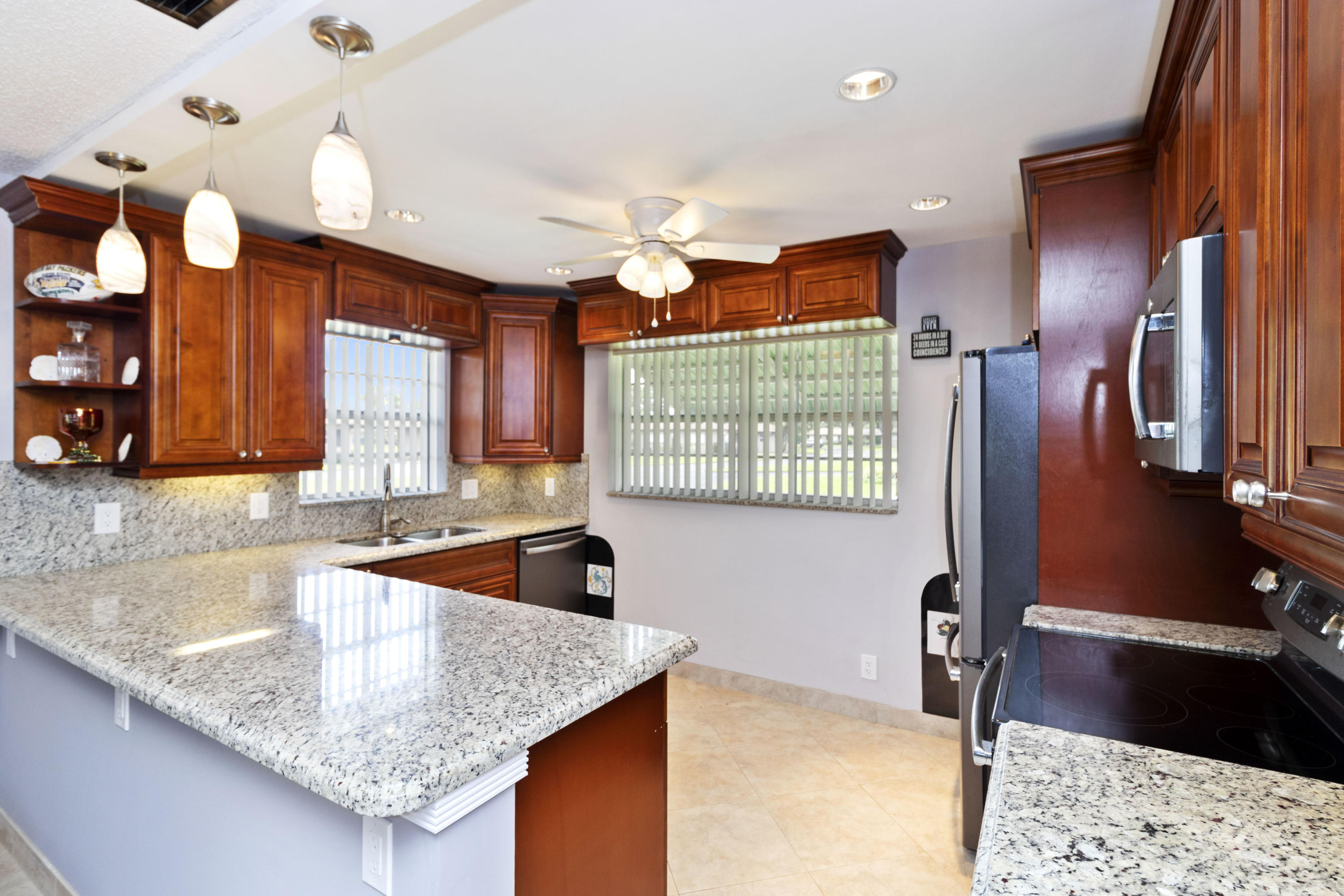 Home for sale in Country Manors Delray Beach Florida
