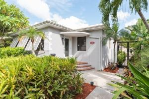 505  27th Street  For Sale 10561479, FL
