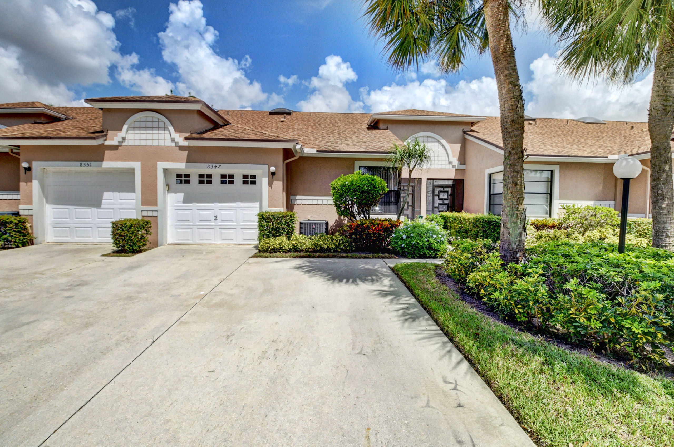 8347 Sunmeadow Lane  Boca Raton FL 33496