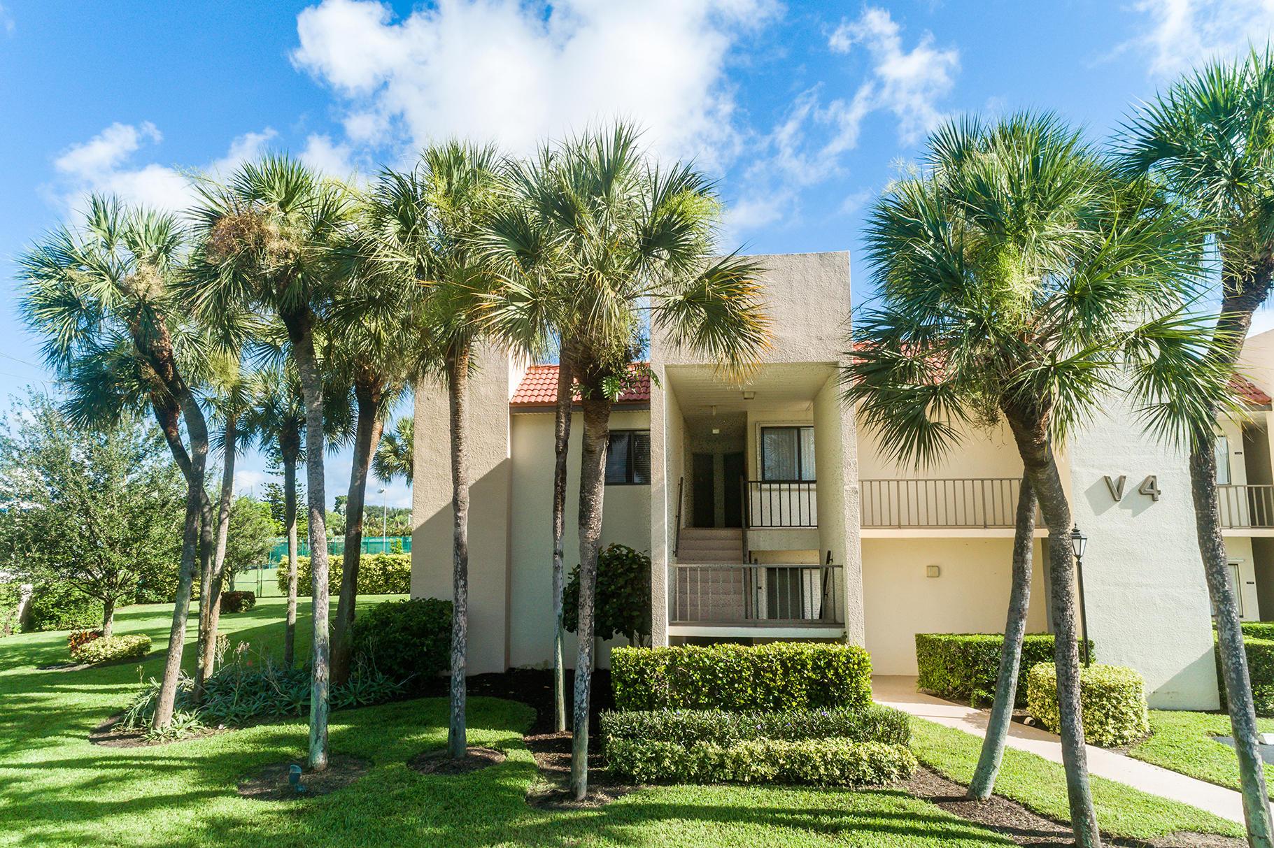 Home for sale in Jorc Jupiter Florida