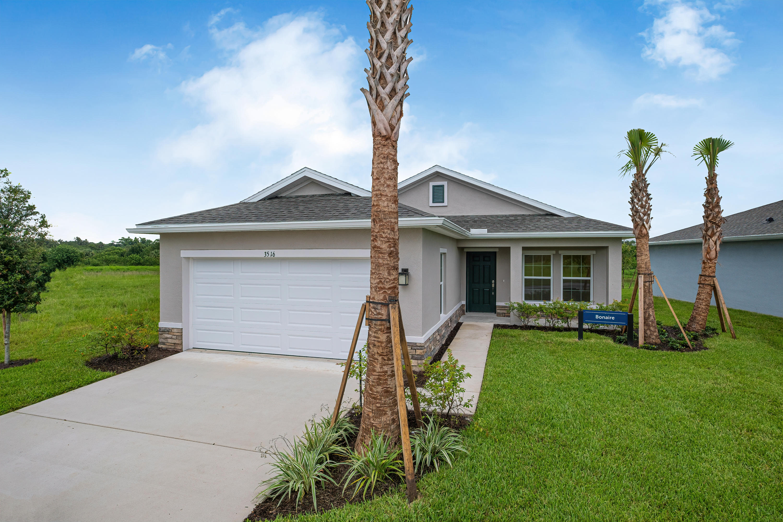 Photo of 3624 Sapphire Hollow Way, Fort Pierce, FL 34981