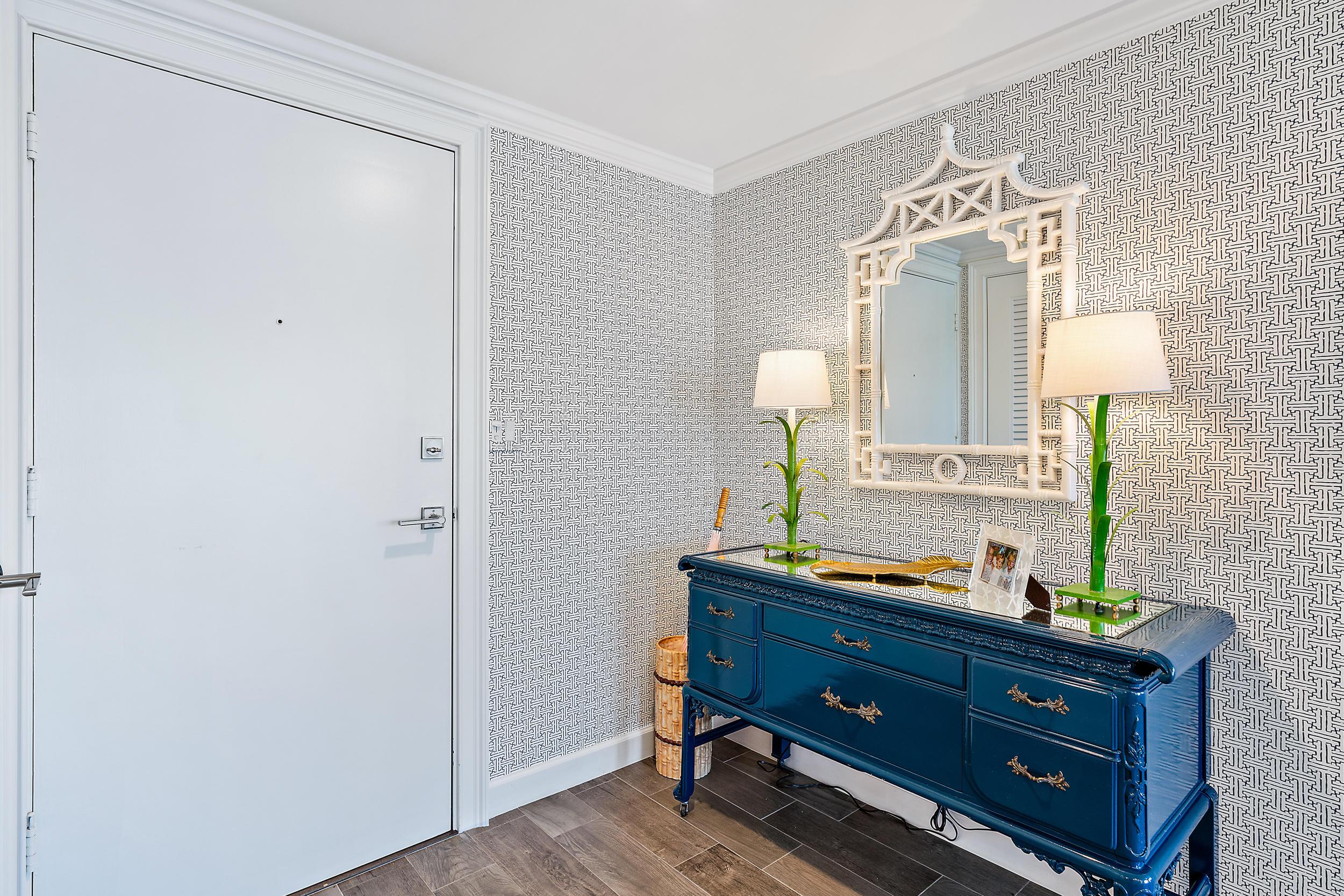 50 East Road, Delray Beach, Florida 33483, 3 Bedrooms Bedrooms, ,3 BathroomsBathrooms,Condo/coop,For Sale,East,RX-10561149