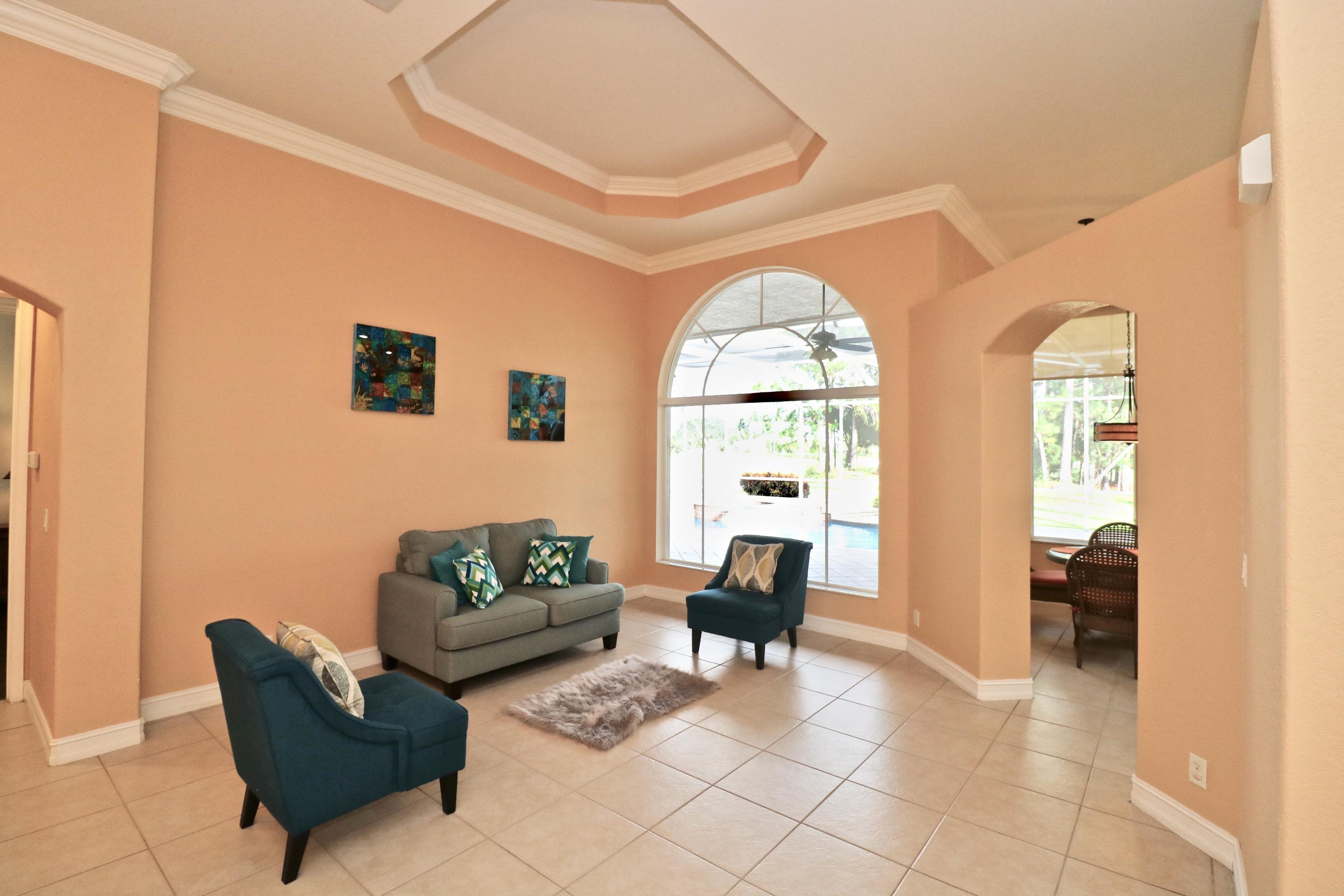 2628 Arbor Lane Royal Palm Beach, FL 33411