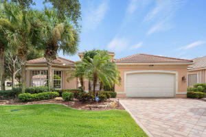 7127 Corning Circle Boynton Beach 33437 - photo