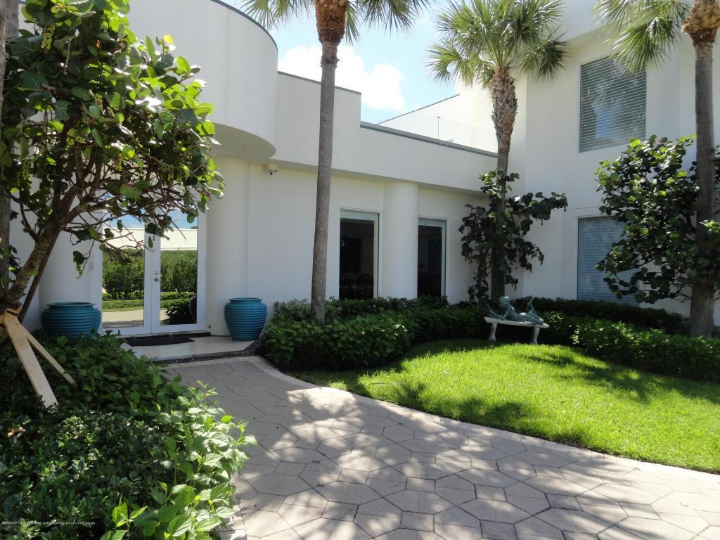 Photo of 1742 S Ocean Boulevard, Palm Beach, FL 33480