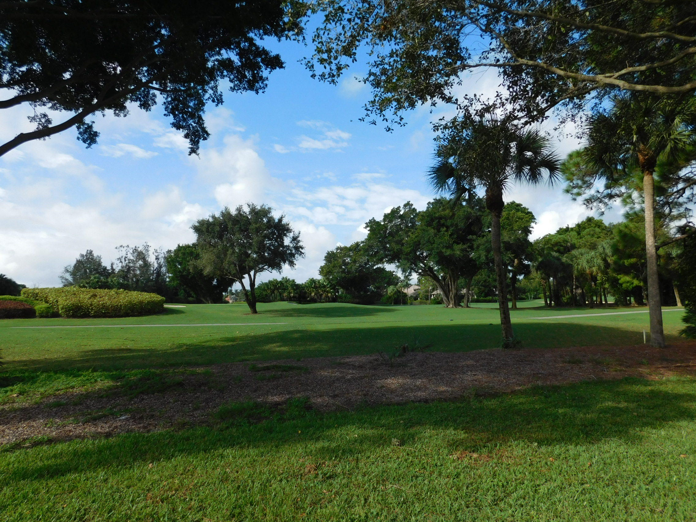 PGA NATIONAL PALM BEACH GARDENS
