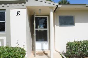 Cresthaven Villas Cond 21 Villas 21 Of P