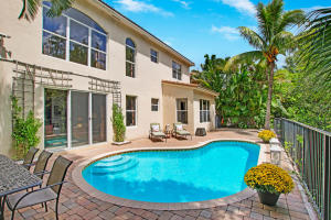 Worthington Estates - West Palm Beach - RX-10561325