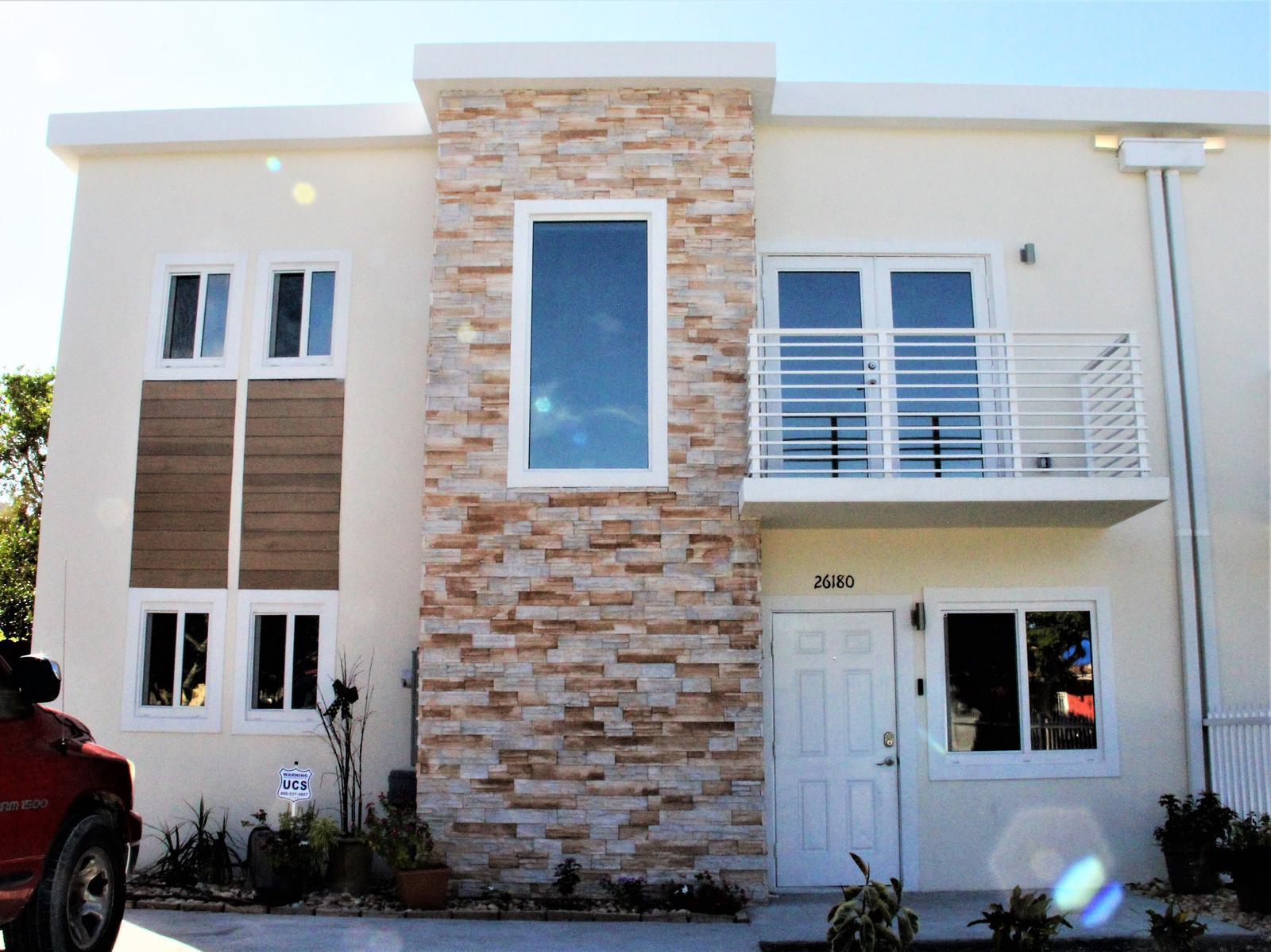 Home for sale in VITRAN AT NARANJA ESTATES Princeton Florida