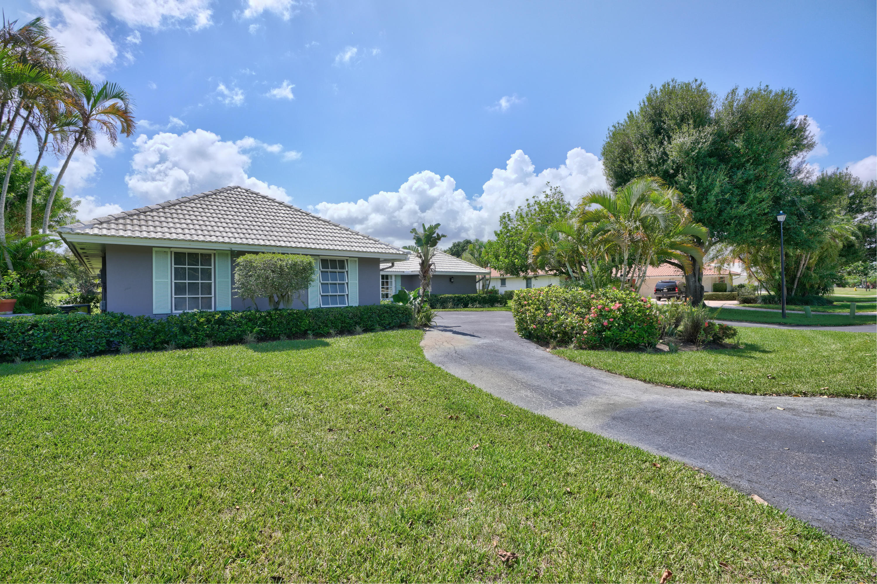 3541 Fairway West Stuart FL 34997