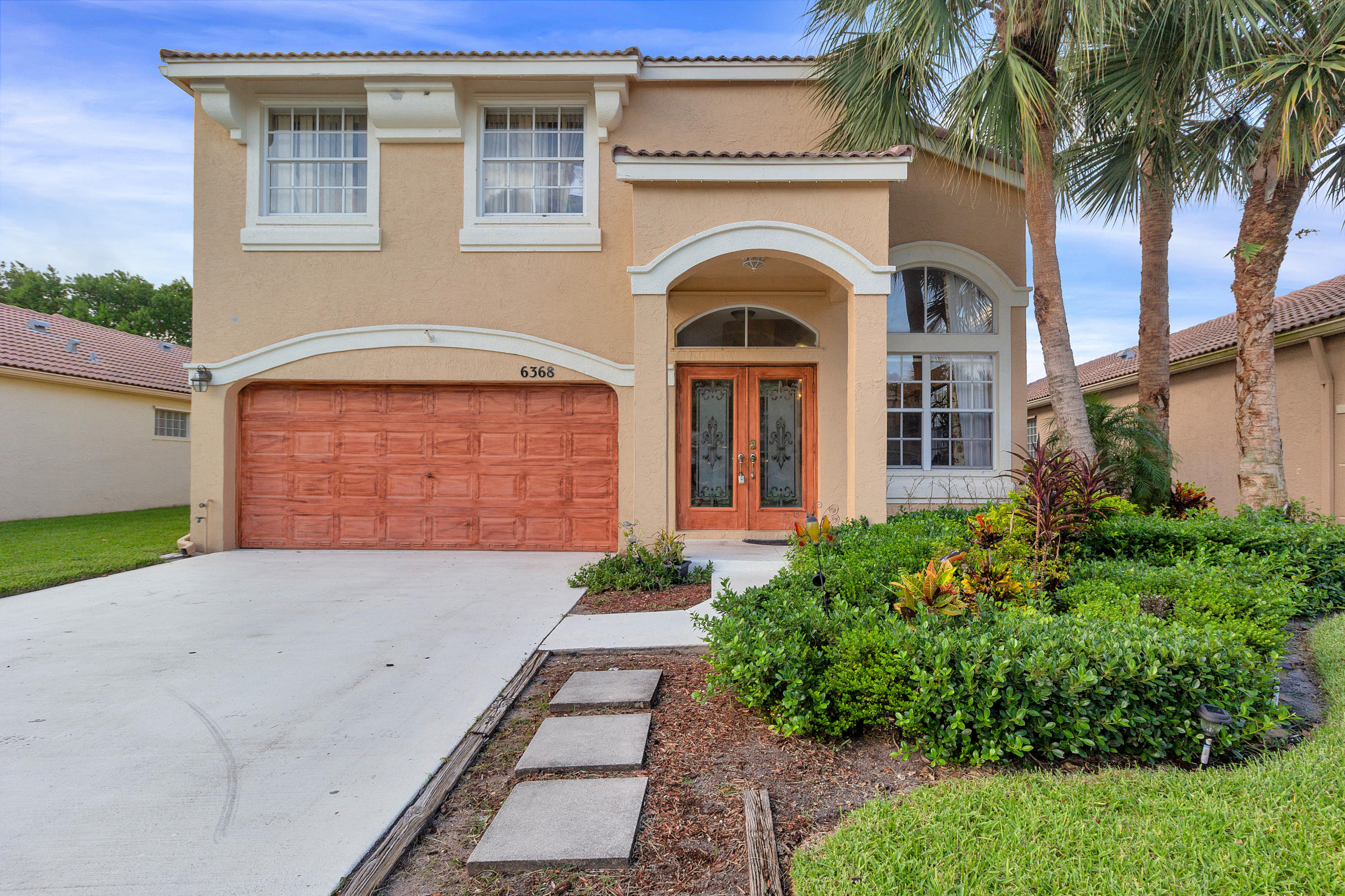 Home for sale in smith dairy west pud 6 Lake Worth Florida
