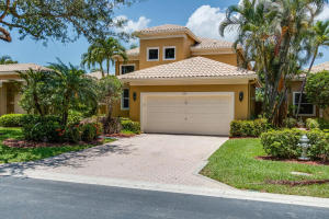 2361 NW 66th Drive  For Sale 10561420, FL