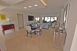 Property for sale at 3595 Quail Ridge Drive Unit: Bobwhite A, Boynton Beach,  Florida 33436