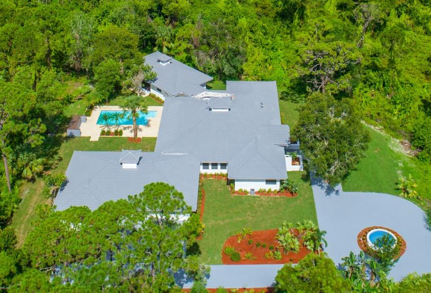 ISLAND COUNTRY ESTATES JUPITER REAL ESTATE