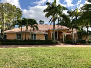 14265  Greentree Trail  For Sale 10561870, FL