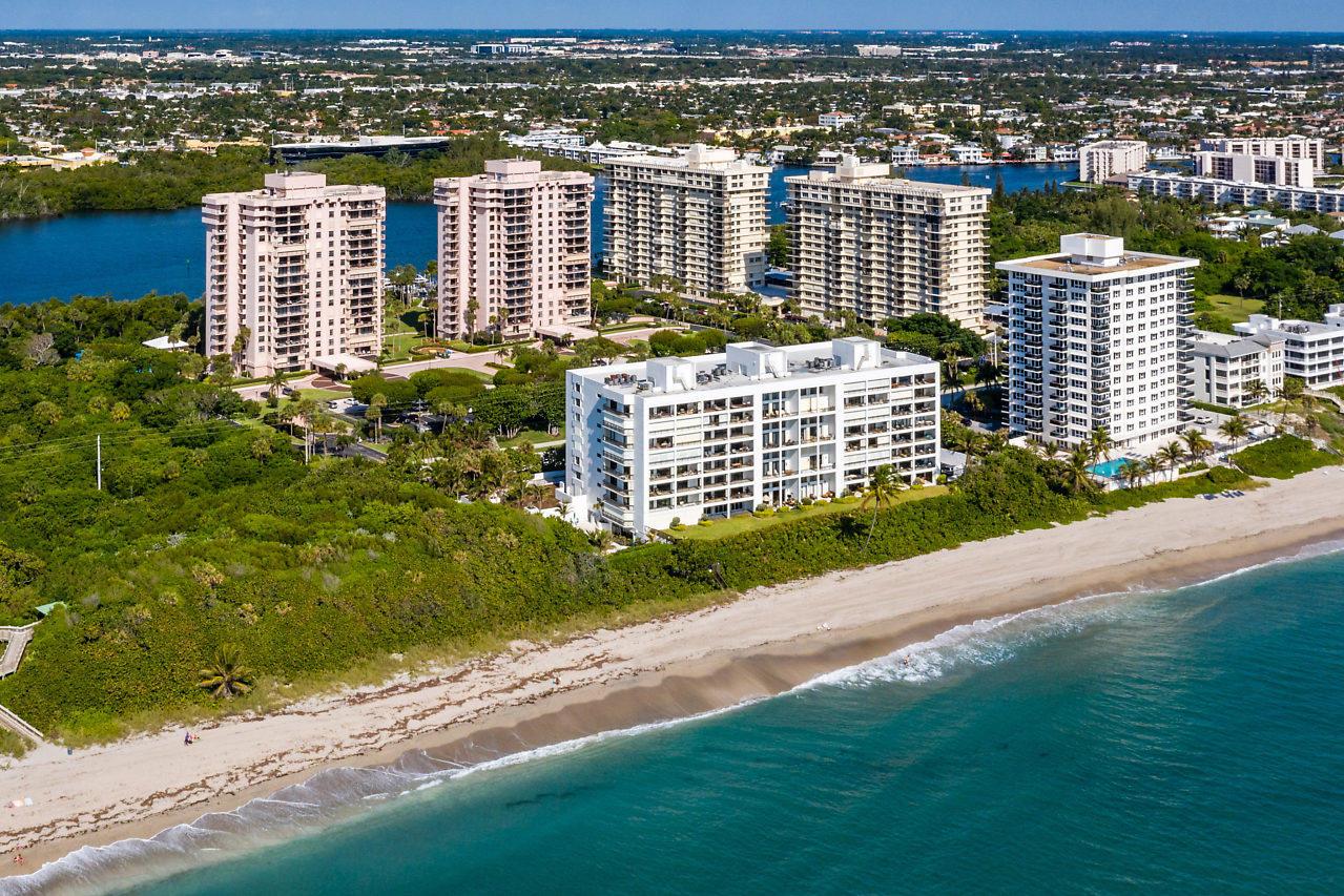 2000 N Ocean Boulevard 3040  Boca Raton FL 33431