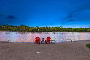 14062  Paradise Point Road  For Sale 10561733, FL