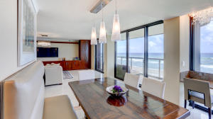 250 S Ocean Boulevard 2b For Sale 10561835, FL
