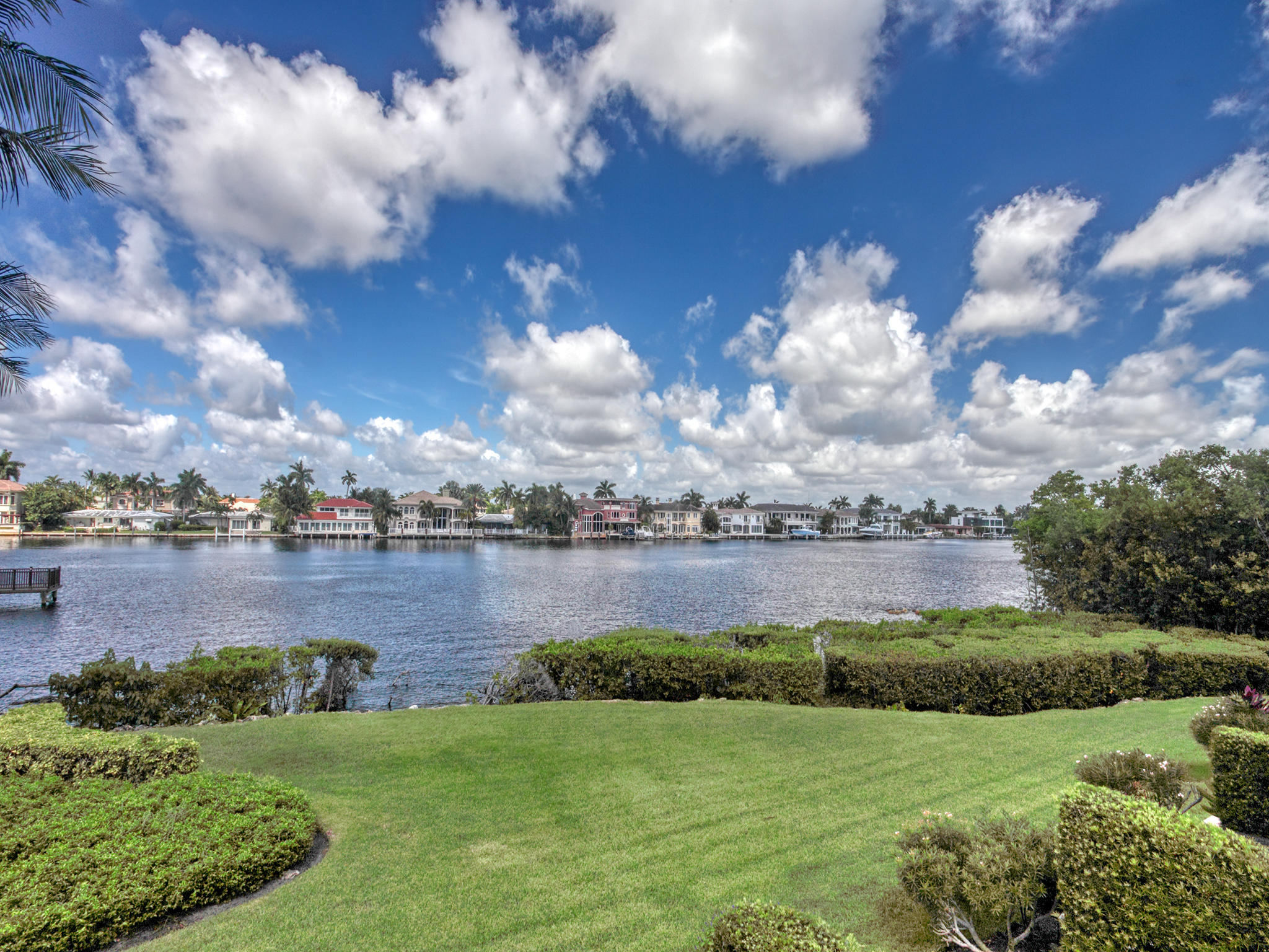 Home for sale in Highland Beach Club Condo Highland Beach Florida