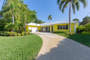 2285  Ibis Isle Road  For Sale 10561580, FL