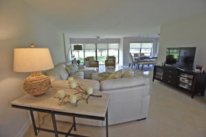 Property for sale at 10171 Quail Covey Road Unit: Hibiscus N, Boynton Beach,  Florida 33436