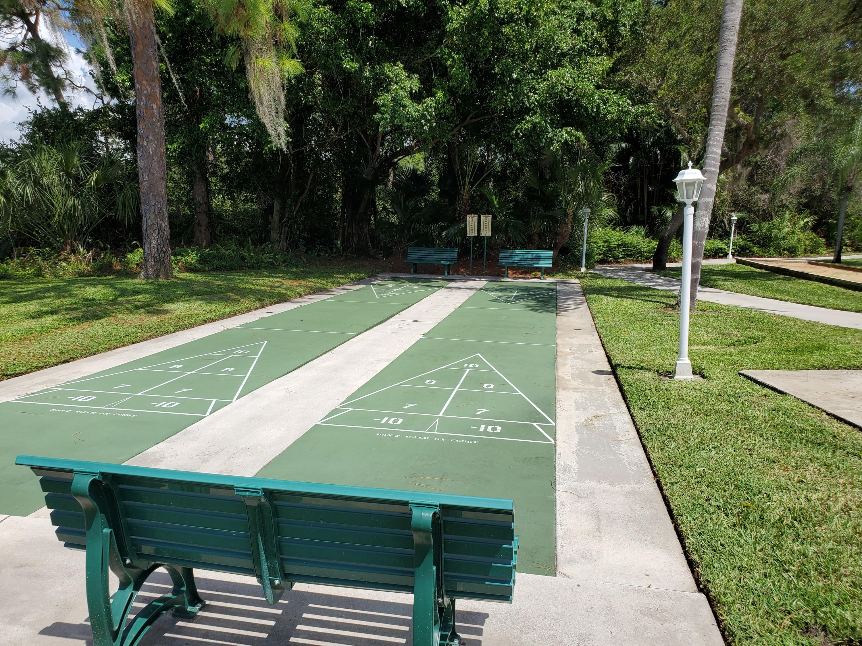 ANCHORAGE ON THE ST LUCIE HOMES FOR SALE