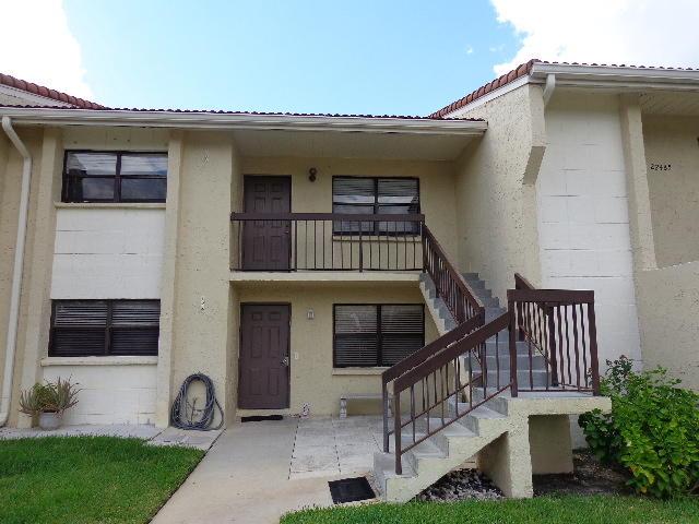 Home for sale in Vallhala Village Boca Raton Florida