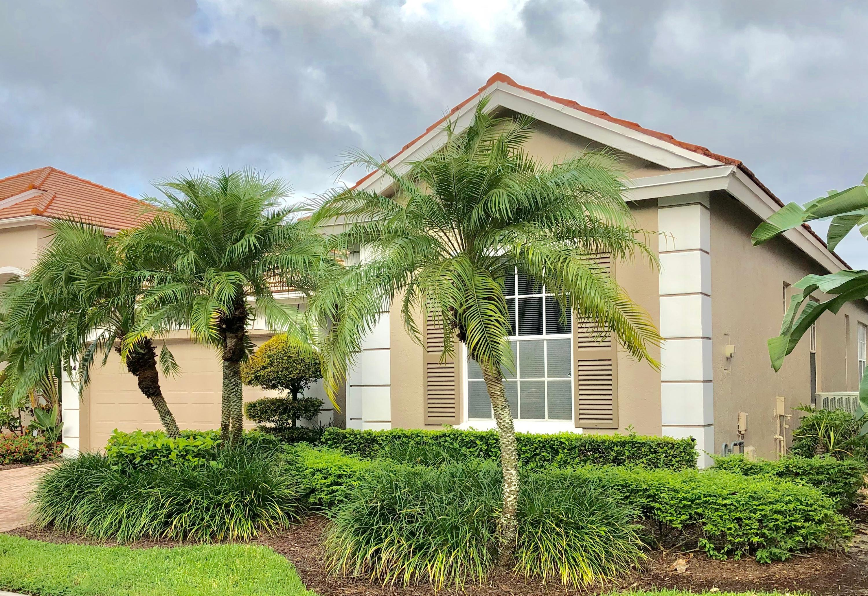8344 Heritage Club Drive, West Palm Beach, Florida 33412, 3 Bedrooms Bedrooms, ,2 BathroomsBathrooms,A,Single family,Heritage Club,RX-10561368