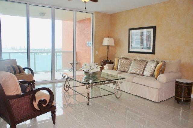 2650 Lake Shore Drive 1704, Riviera Beach, Florida 33404, 3 Bedrooms Bedrooms, ,3.1 BathroomsBathrooms,F,Condominium,Lake Shore,RX-10476322