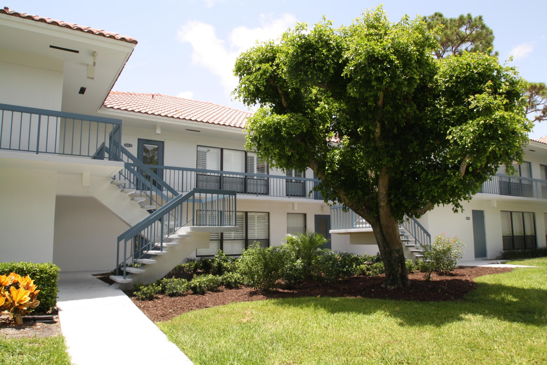 Home for sale in Osprey Boynton Beach Florida