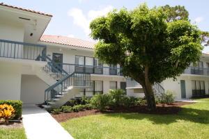 Property for sale at 4116 B Quail Ridge Drive Unit: Osprey, Boynton Beach,  Florida 33436