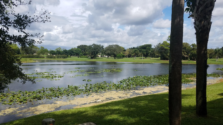 1402 Royal Palm Beach Boulevard 700 Royal Palm Beach, FL 33411 photo 3
