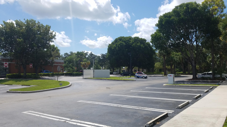 1402 Royal Palm Beach Boulevard 700 Royal Palm Beach, FL 33411 photo 7