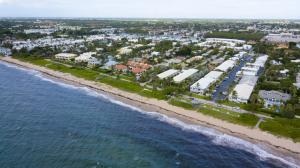 5505 N Ocean Boulevard 5-103 For Sale 10561837, FL