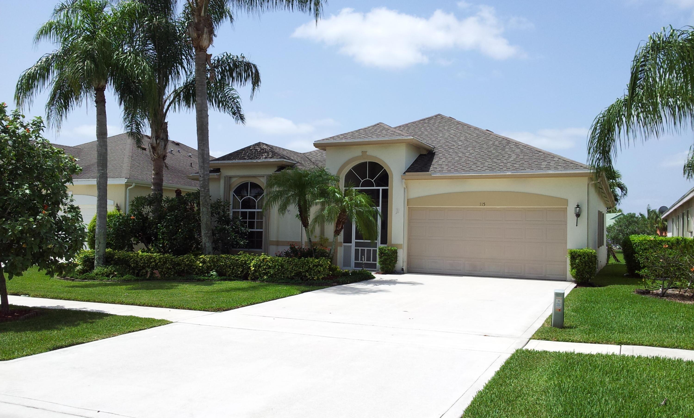 115 Meadowlands Drive Royal Palm Beach, FL 33411