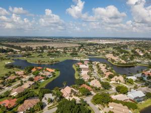 Property for sale at 10710 Kirkaldy Lane, Boca Raton,  Florida 33498