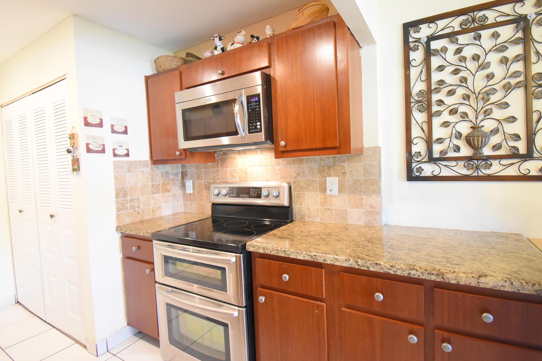 14540 Lucy Drive Delray Beach, FL 33484 photo 1