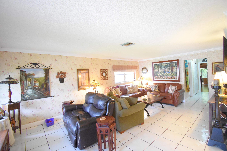 14540 Lucy Drive Delray Beach, FL 33484 photo 12