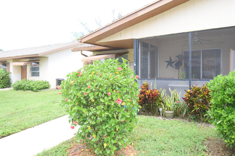 14540 Lucy Drive Delray Beach, FL 33484 photo 13