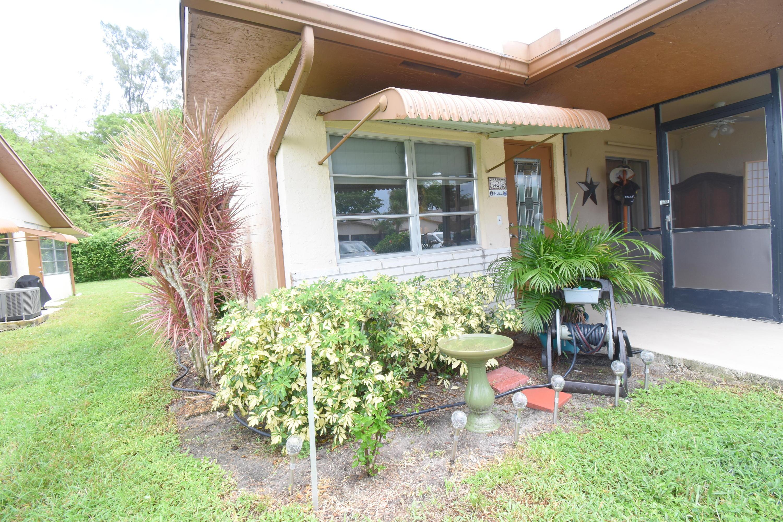 14540 Lucy Drive Delray Beach, FL 33484 photo 16