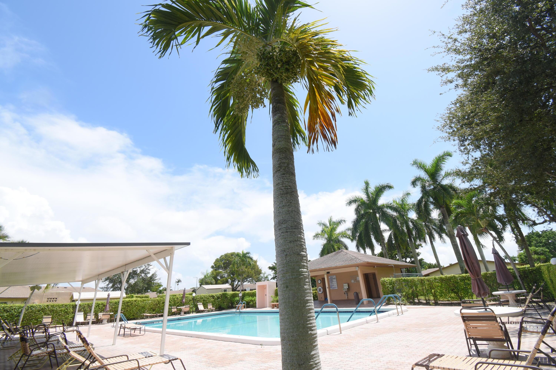 14540 Lucy Drive Delray Beach, FL 33484 photo 20
