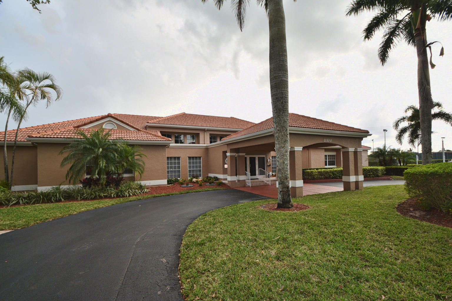 10879 Lake Front Place Boca Raton, FL 33498 photo 34