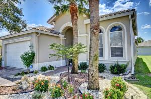 6521 Southport Drive Boynton Beach 33472 - photo
