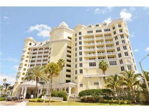 Pelican Grand Beach Resort Condo