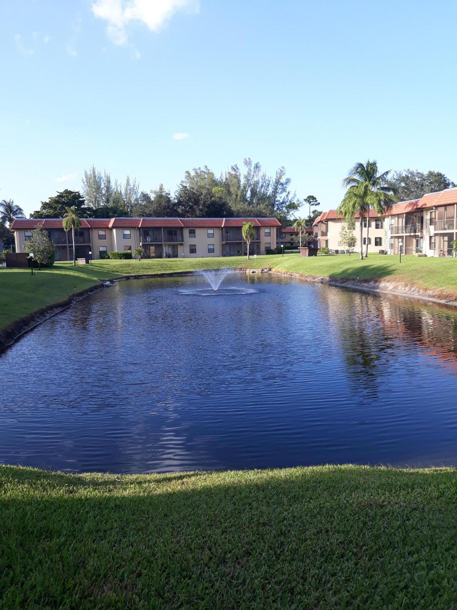 Home for sale in Woods At Boca Del Mar Boca Raton Florida