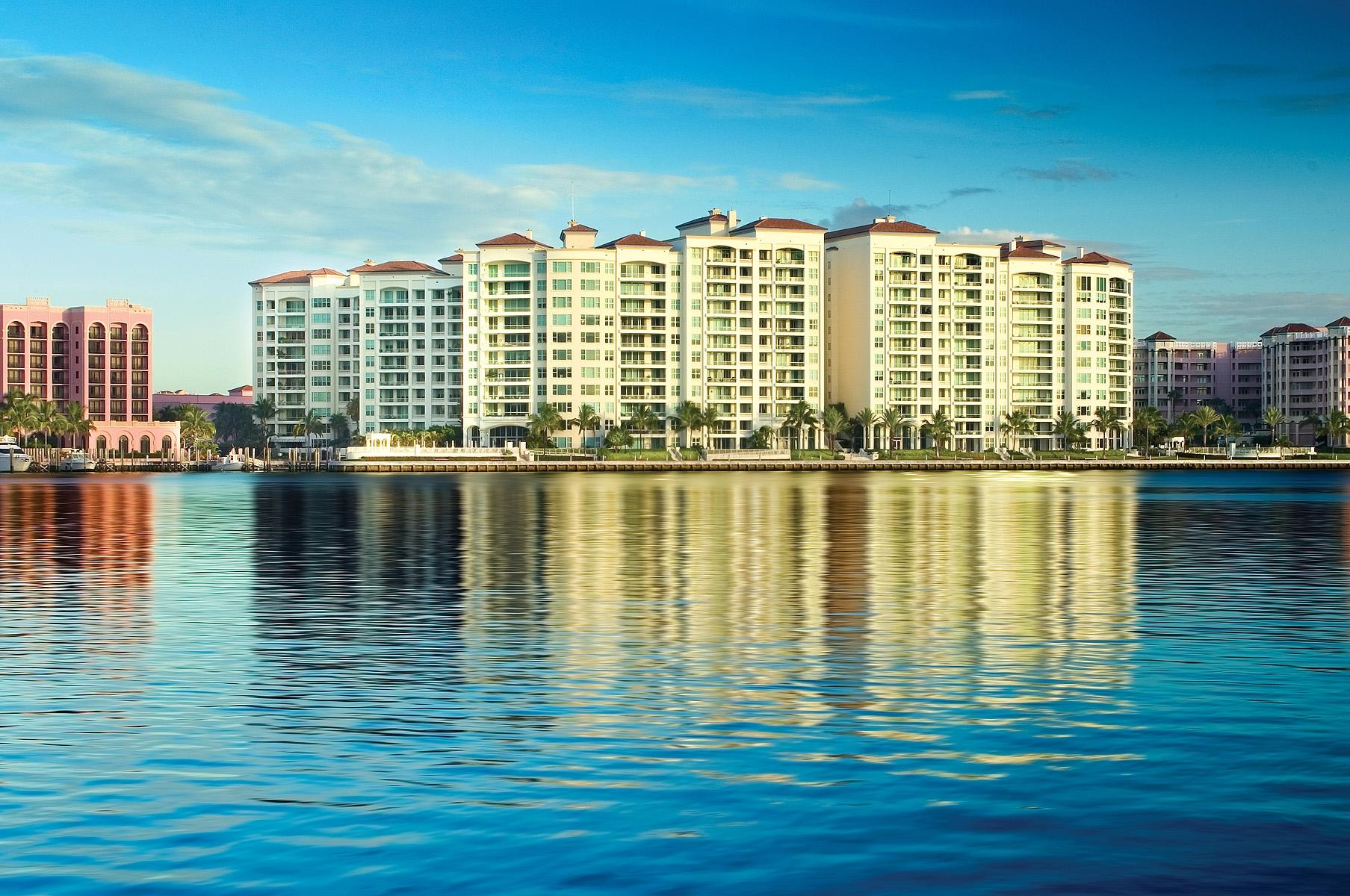 500 SE 5th Avenue S-701  Boca Raton, FL 33432