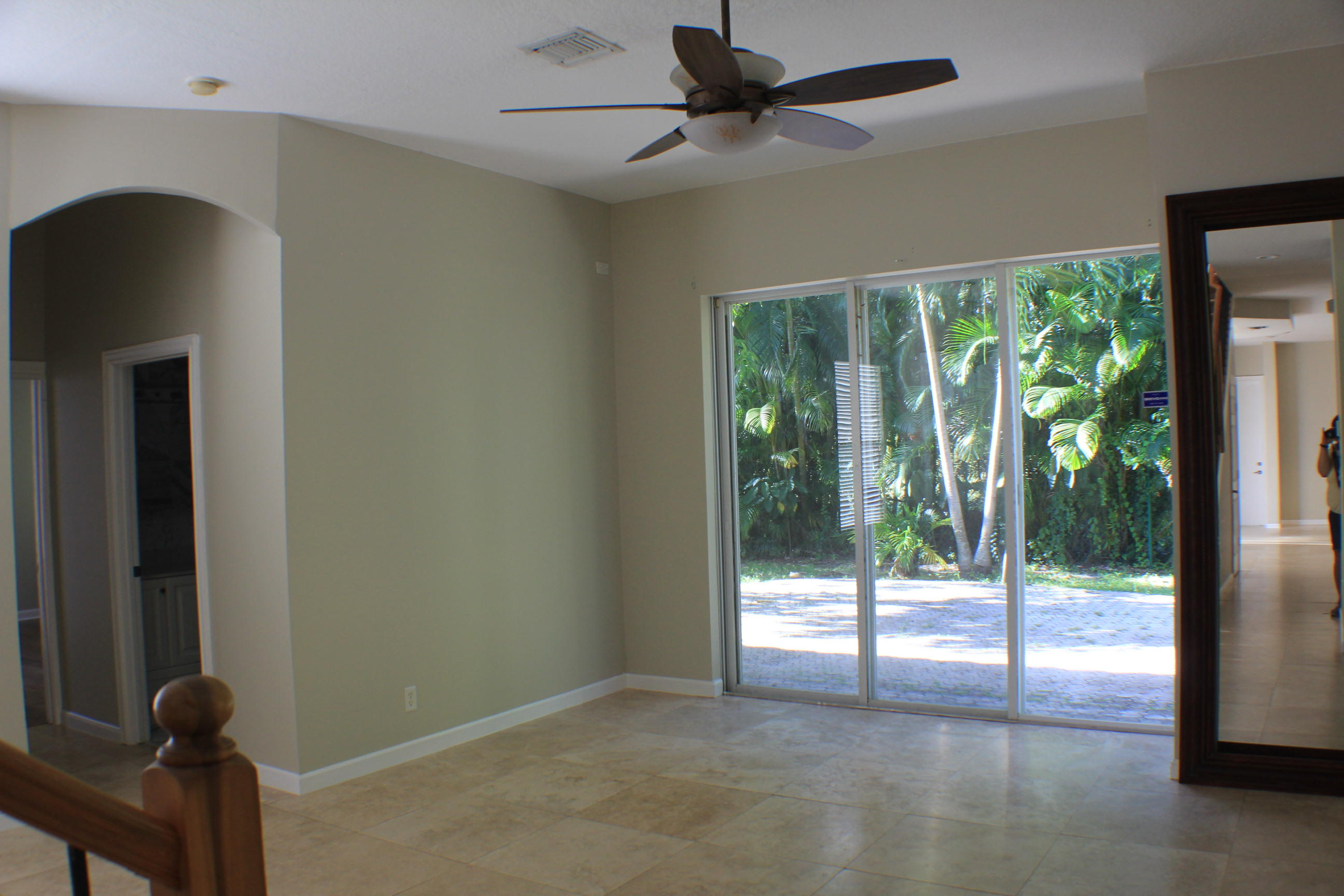 JOURNEYS END LAKE WORTH REAL ESTATE