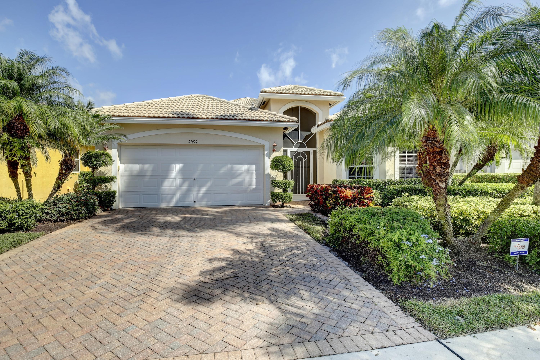 5599 Fountains Drive Lake Worth, FL 33467