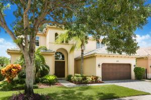 3172  Santa Margarita Road  For Sale 10562542, FL