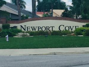 Newport Cove 7882 S Stirling-bridge Boulevard